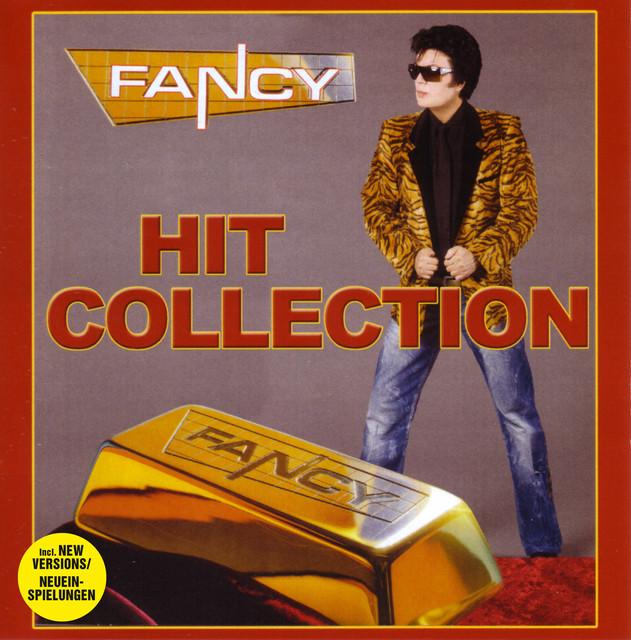 Bolero - Fancy