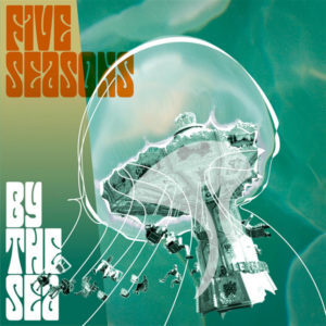 La Isla - Five Seasons