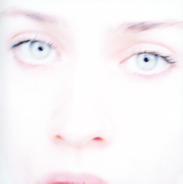Pale September - Fiona Apple