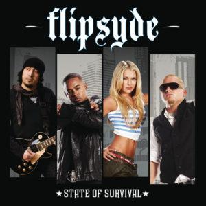 When It Was Good - Flipsyde