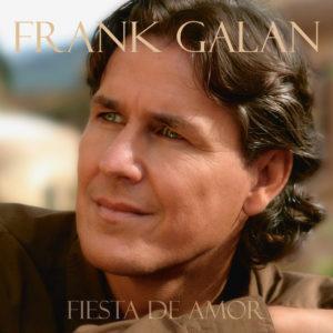 Si Tu Me Quieres Mujer - Frank Galan