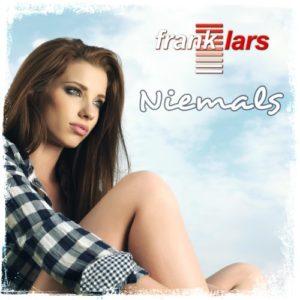 Niemals (Radio Version) - Frank Lars