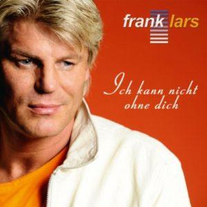 Ich kann nicht ohne Dich (Fox Mix) - Frank Lars