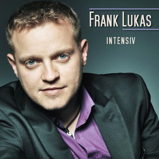 Verschwinde - Frank Lukas