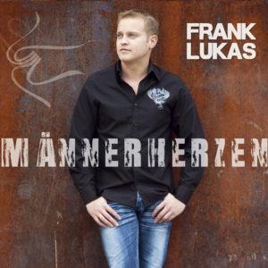 Eine wilde Rose - Frank Lukas