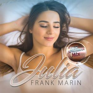 Julia - Frank Marin