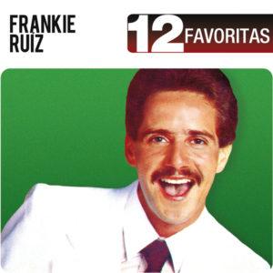 Como Lo Hacen - Frankie Ruiz