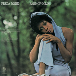 Band Of Gold - Freda Payne