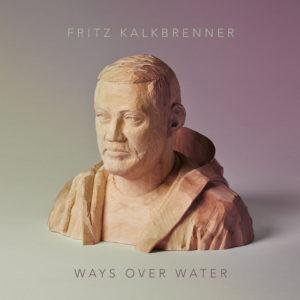 Void - Fritz Kalkbrenner