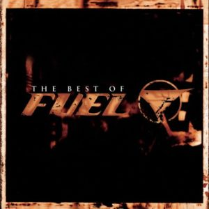 Hemorrhage (In My Hands) - Fuel