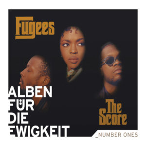Ready Or Not - Fugees