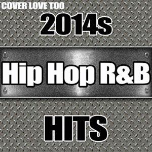 Dangerous Love (feat. Sean Paul) - Fuse ODG