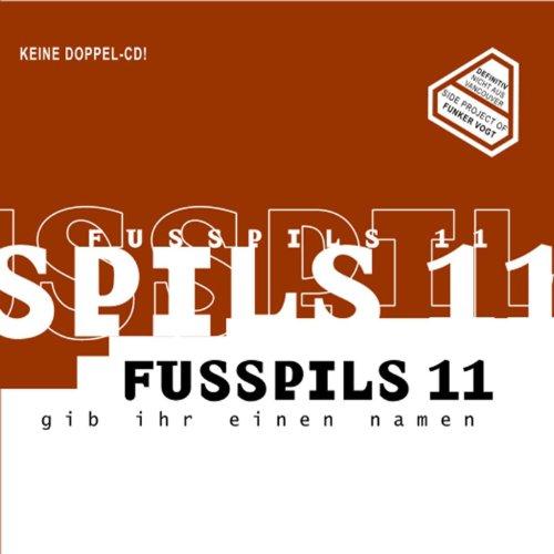 Griechischer Wein (Samos-Edit) - Fusspils 11