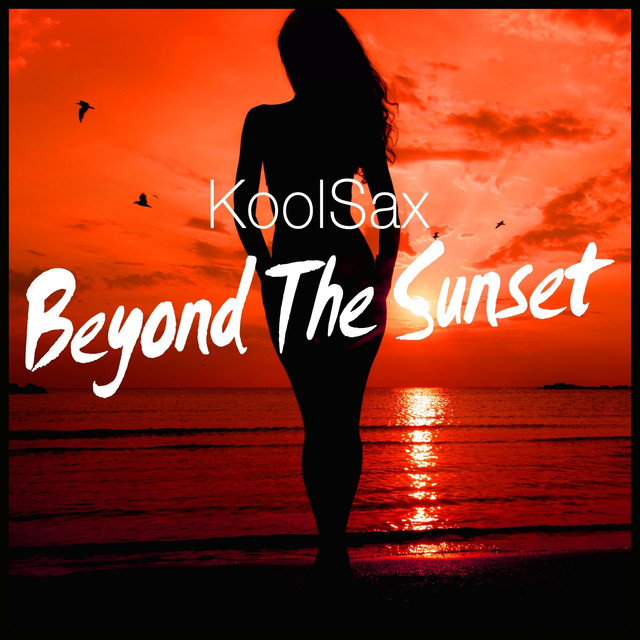 Against the Odds - KoolSax