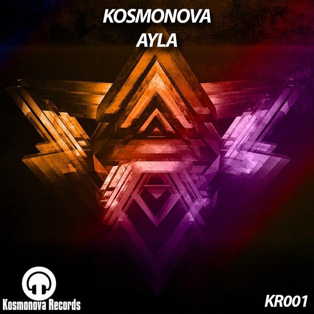 Ayla - Kosmonova