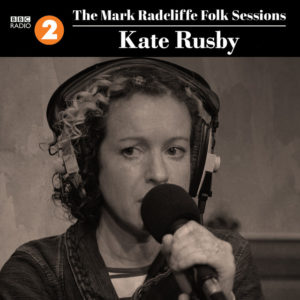 The Outlandish Knight - Kate Rusby