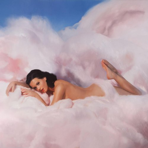 California Gurls (feat. Snoop Dogg) - Katy Perry