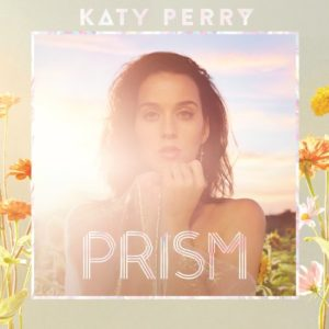 Dark Horse (feat. Juicy J) - Katy Perry