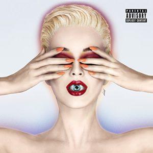 Swish Swish (feat. Nicki Minaj) - Katy Perry