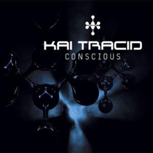 Conscious (Video Mix) - Kai Tracid