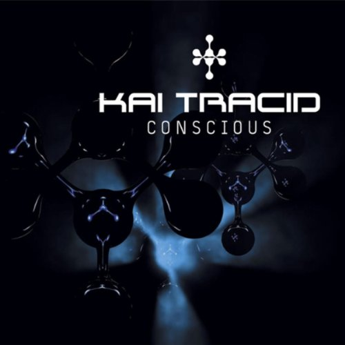 Conscious (Video Mix) - Kai Tracid
