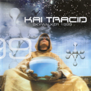 Your Own Reality - Kai Tracid