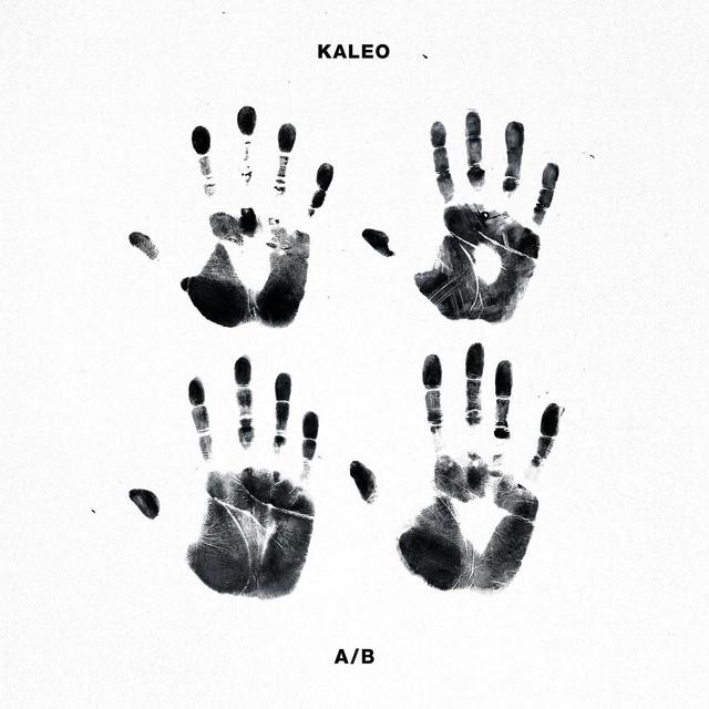 No Good - Kaleo