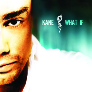 Rain Down On Me - Kane
