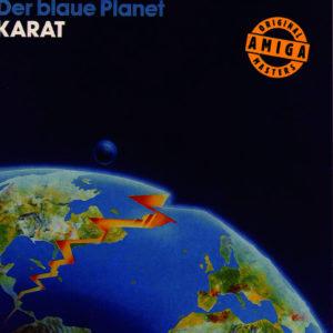 Jede Stunde - Karat