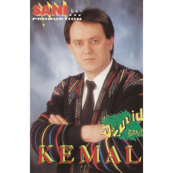 Neka Pasa Neka Aga - Kemal Malovcic