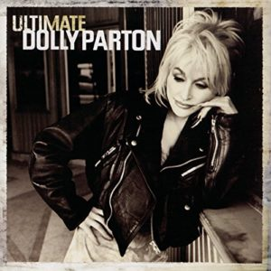 Islands in the Stream (with Dolly Parton) - Kenny Rogers & Dolly Parton