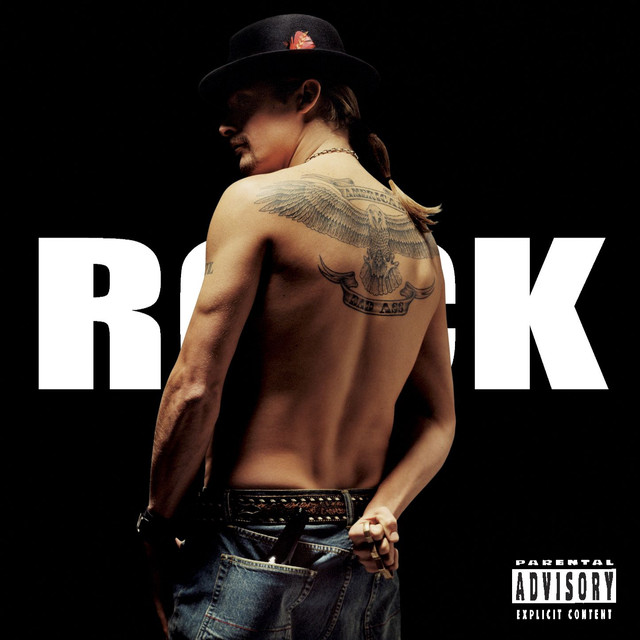 Single Father - Kid Rock