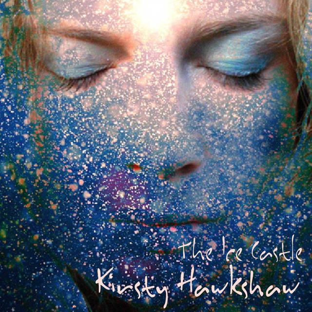 Solitary - Kirsty Hawkshaw