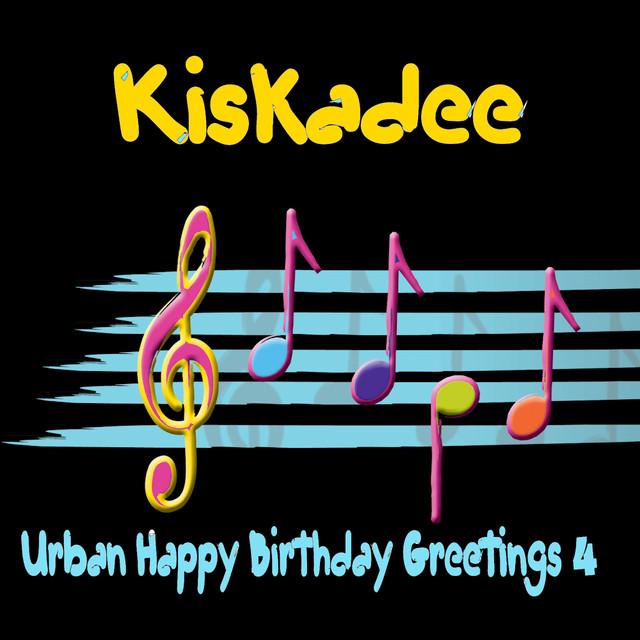 Happy Birthday Homer - Kiskadee