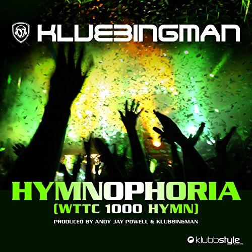 Hymnophoria (Club Mix) - Klubbingman