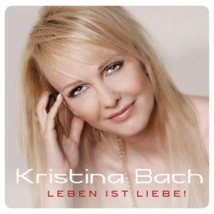 Dein Vielleicht hat nicht gereicht - Kristina Bach