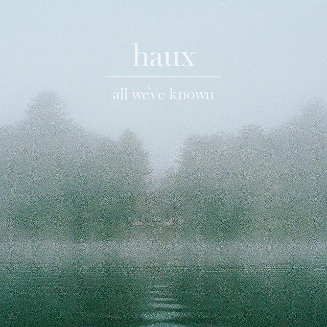 Homegrown - Haux