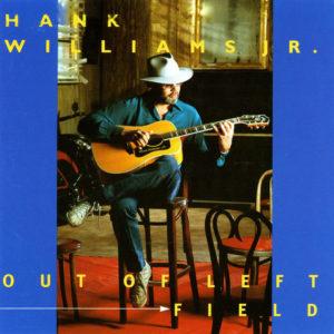 Diamond Mine - Hank Williams, Jr.