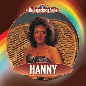 Mijn Kijkdoos - Hanny