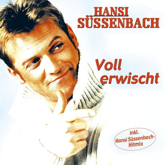 Leben mit Dir - Hansi Süssenbach