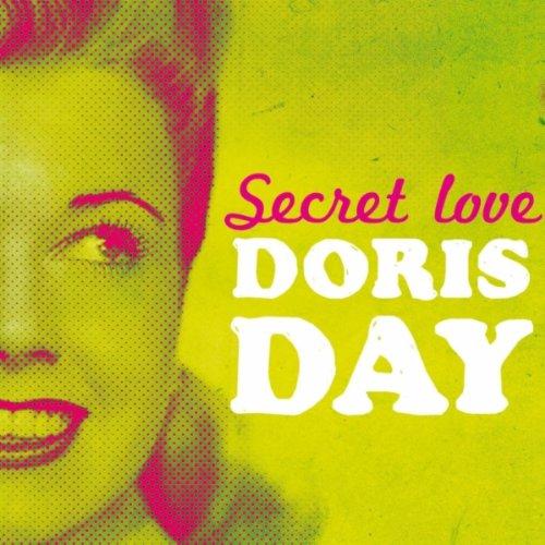 Secret Love - Hara