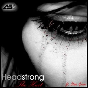 The Hurt (Acoustic Piano Chillout Mix) [feat. Stine Grove] - Headstrong