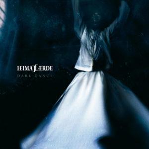 Dark Dance - Heimataerde