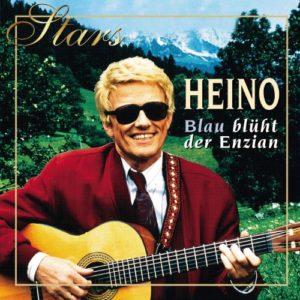 La Montanara (Das Lied der Berge) - Heino