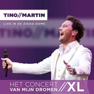 Laat Me Leven - Helemaal Hollands
