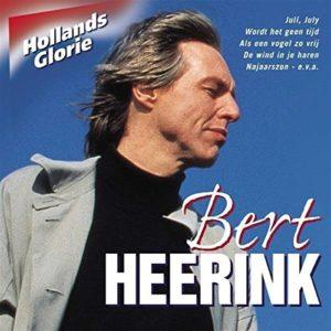 Als Een Vogel Zo Vrij - Henk Bernard