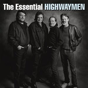 Deportee (Plane Wreck At Los Gatos) - Highwaymen