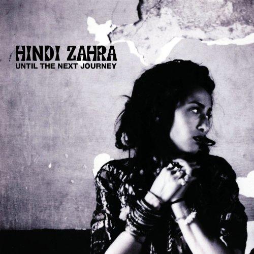 Beautiful Tango (Unplugged) - Hindi Zahra