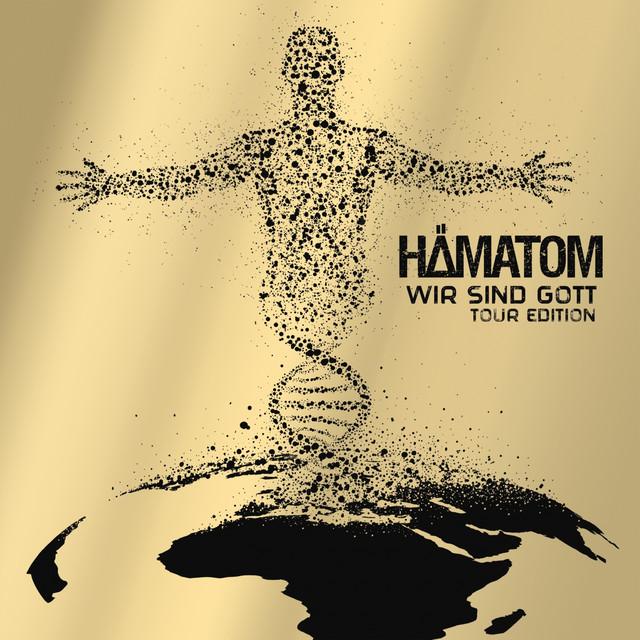 I Have a Dream - Hämatom