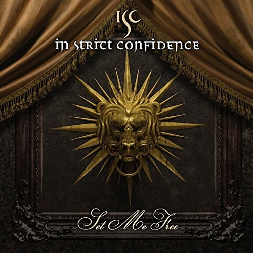 Set Me Free (ASP Remix) - In Strict Confidence